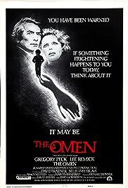 The Omen (1976) 1080p