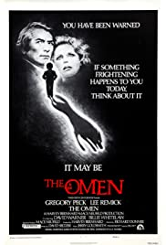 ##SITE## DOWNLOAD The Omen (1976) ONLINE PUTLOCKER FREE