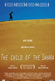 The Child of the Sahara (2015) 720p