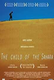 L'enfant du Sahara (2015)