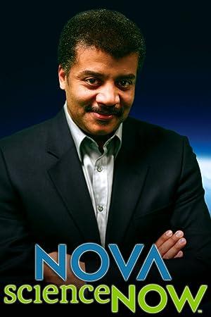 Where to stream Nova ScienceNow