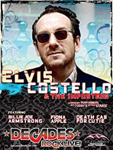 Full movie to watch online Elvis Costello \u0026 Friends [[movie]