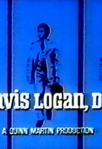 Primary photo for Travis Logan, D.A.