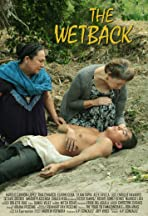 The Wetback