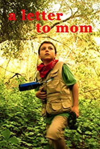 Watch stream online movie A Letter to Mom USA [mts]