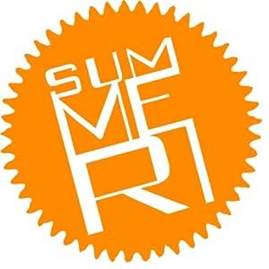 Descargas de películas gratis en inglés Summeri: Episode dated 20 November 2011 (2011)  [640x640] [UHD] [hdrip]