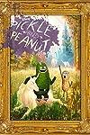 Pickle and Peanut (2015)