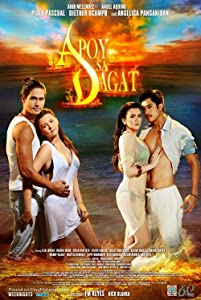 Best site watch latest online movies Apoy sa dagat Philippines [480x272]