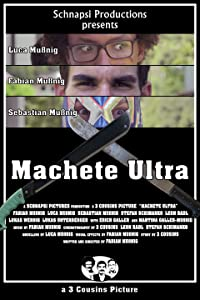 Machete Ultra movie free download in hindi