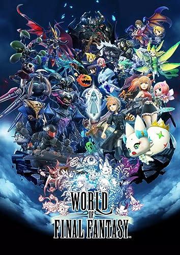 Title Tt5980244 Mediaviewer Rm3662363904 Tr World Of Final Fantasy