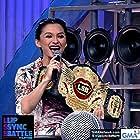 Iya Villania in Lip Sync Battle Philippines (2016)
