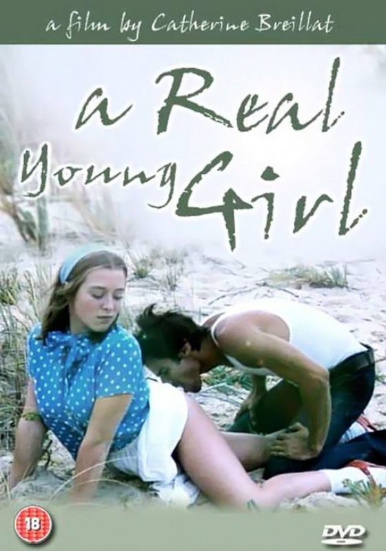 A Real Young Girl (1976) - Photo Gallery - IMDb