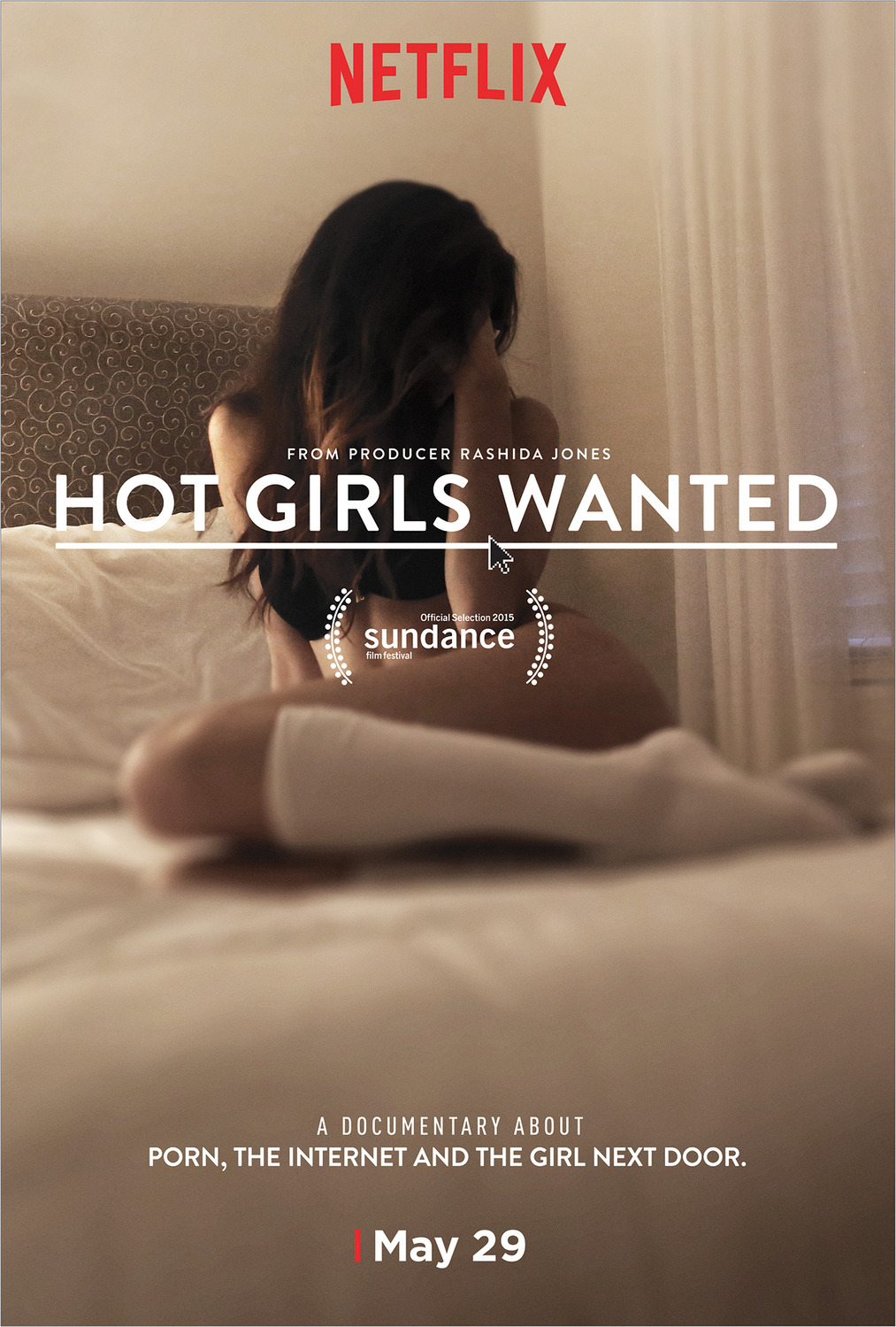 Hot Girls Wanted 2015 Imdb