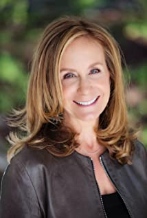 Vicki Abeles Picture