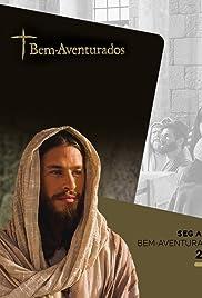Bem-Aventurados Poster
