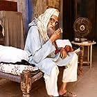 Amitabh Bachchan in Gulabo Sitabo (2020)