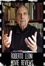 Roberto Leoni Movie Reviews