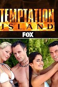 Temptation Island (2001)