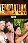 TVLine Items: Temptation Island Revival, Chesapeake Return and More