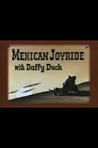 Good site to download french movies Mexican Joyride [WEBRip]