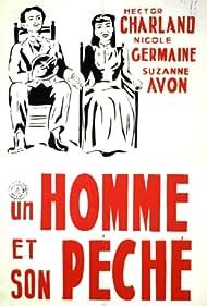 Un homme et son péché (1949)