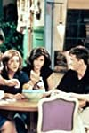 It's Finally Happening! The Friends Reunion Is Premiering This Month