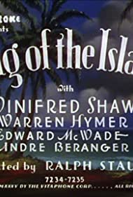 King of the Islands (1936)