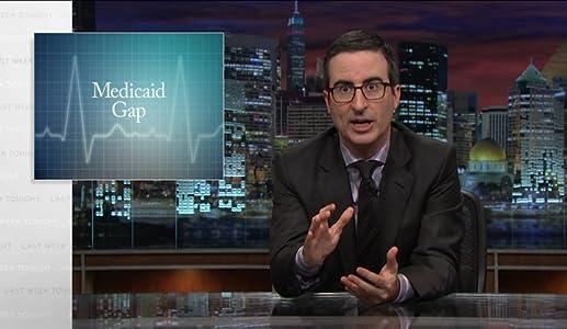 Medicaid Gap
