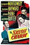 The Saxon Charm (1948)