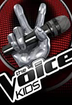 The Voice Kids (Germany)