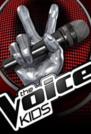 The Voice Kids (Germany) Poster
