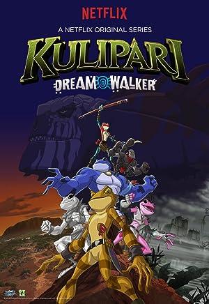 Where to stream Kulipari: Dream Walker