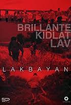 Lakbayan