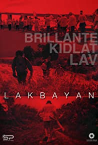 Primary photo for Lakbayan