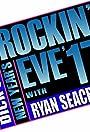 Dick Clark's New Years Rockin' Eve with Ryan Seacrest 2017