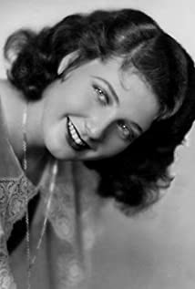 Merna Kennedy Picture