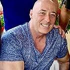 Nick Stellate