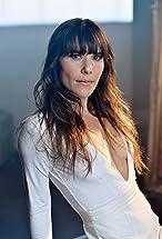 Lauren Evans's primary photo