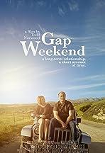 Gap Weekend