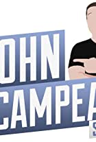 The John Campea Show