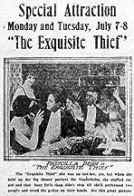 The Exquisite Thief