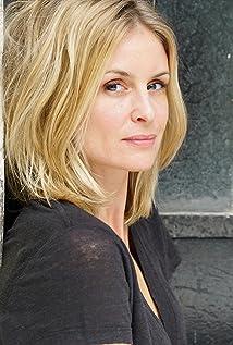 Jeanne Bournaud Picture