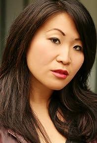 Primary photo for Teresa Hui