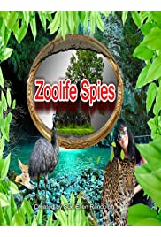 Zoolife Spies