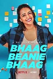 Bhaag Beanie Bhaag S01 (2020) Complete Netflix Web Series 720p
