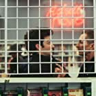Tony Denman and Alex Diakun in After School Special (2003)