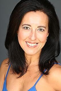 Sonia Debreczeni Picture