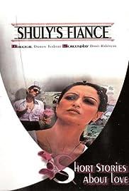 Ha-Bahur Shel Shuli Poster