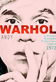 Primary photo for Andy Warhol