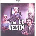Toi... le venin (1958)